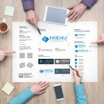 hbeam-cover